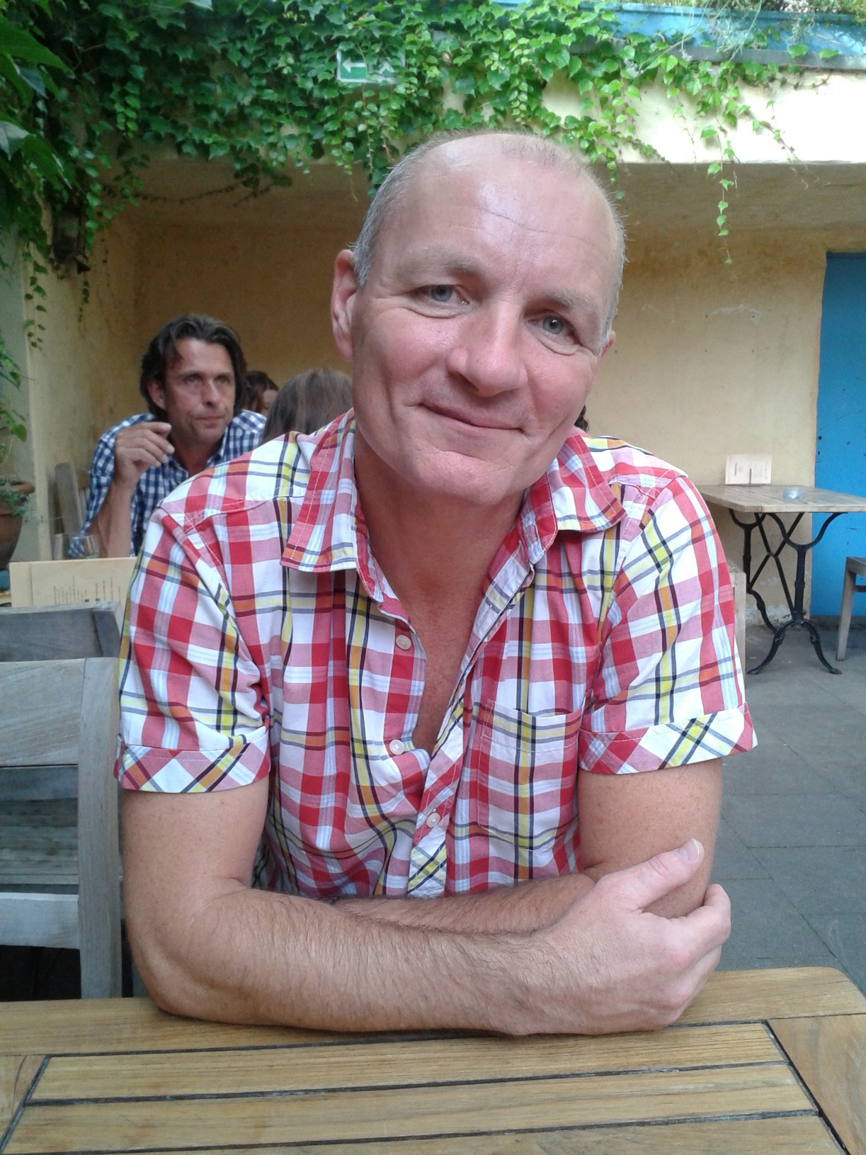 John Gootzen